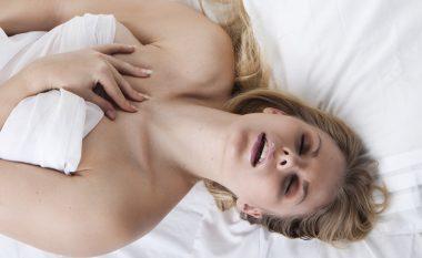 Këto gjëra nuk i keni ditur rreth masturbimit te femrat