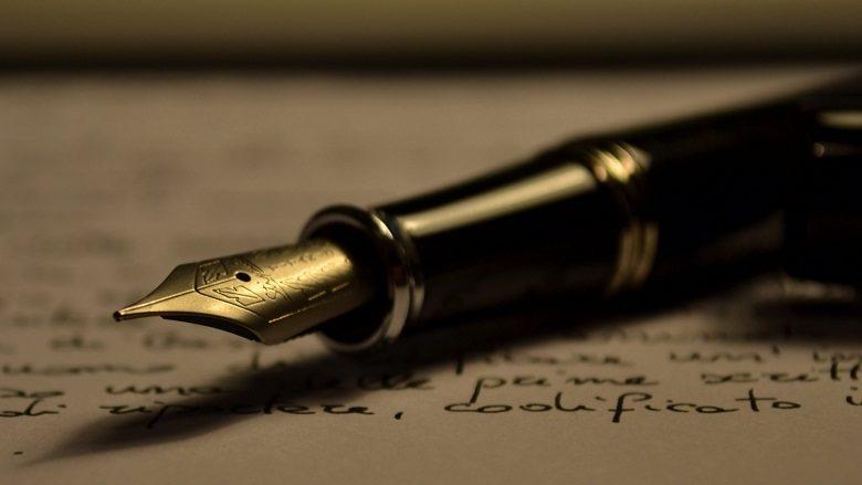 Nesër në Tetovë organizohet manifestimi letrar 'Shtigje poetike' (Foto)