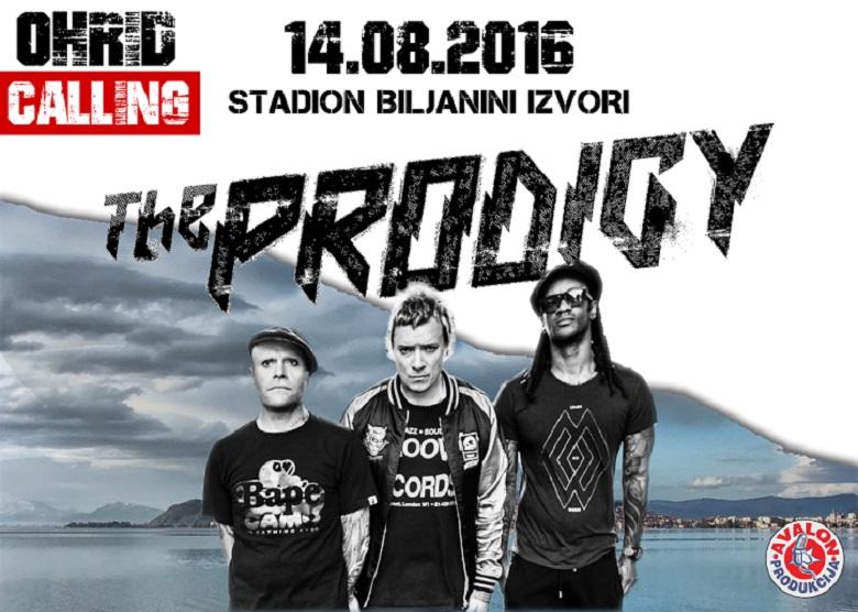 Prodigy 2 jpg