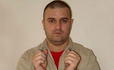 SHGM: Të lirohet gazetari Zoran Bozhinovski