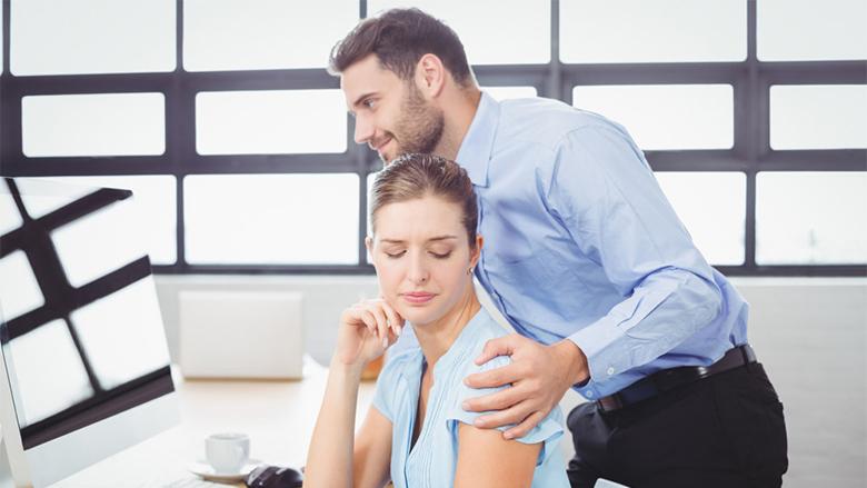 """""""Promovimi në shtrat"""": Meshkujt më të gatshëm se sa femrat!"""