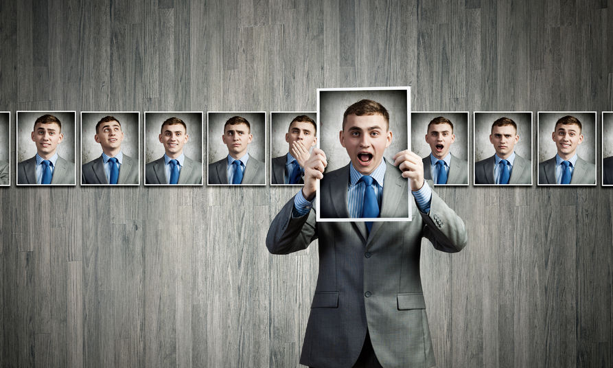 emotions-in-marketing