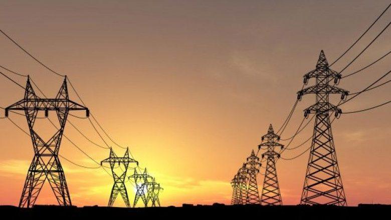 ELEM: Furnizimi me energji elektrike i rregullt, Greqia e ndërpreu largpërçuesin drejt Maqedonisë