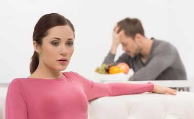 Nuk do të martoheni me të nëse silleni kështu: Gabimet të cilat meshkujt nuk i falin!