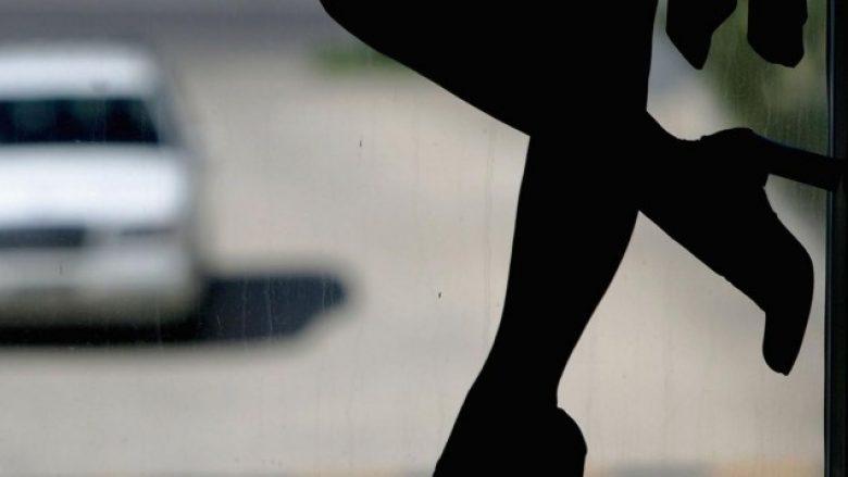 Fushë Kosovë, pesë të arrestuar për marrje me prostitucion