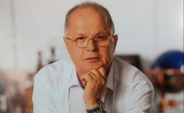Zëvendëskryeministri Kelmendi: Do të zhvillojë ekonominë e vendit, ndryshimet do të shihen shumë shpejt!