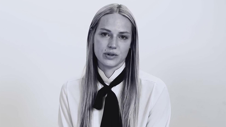 Abuzime, drogë, anoreksi: Tre ish-modele tregojnë anën tjetër të medaljes