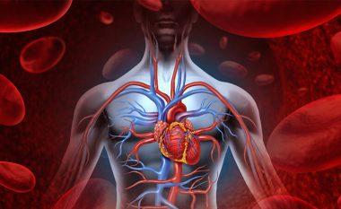 Nëse ju apo ndokush i familjes vuan nga qarkullimi i dobët i gjakut, KËTO truqe me siguri do t'ia lehtësojnë vështirësitë për VETËM 30 MINUTA