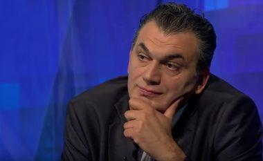 Andonov drejtor i ri i Ndërmarrjes Publike 'Jasen'?