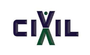 CIVIL: Projekt për keqpërdorimin e të drejtës sociale në zgjedhjet në Maqedoni