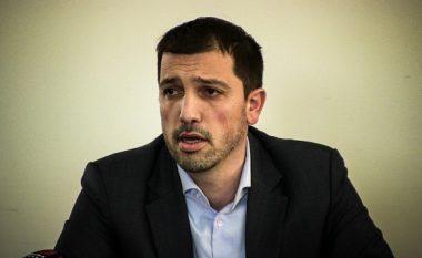 Sejdiu: Ja kur do të vijnë autobusët e rinj për Prishtinën