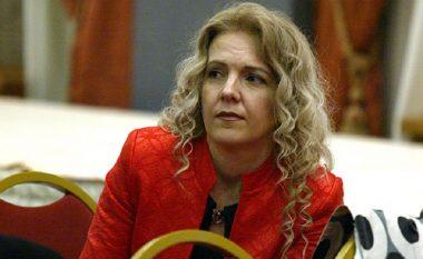 Karakamisheva: Sikur të kishte zgjidhje brenda Kushtetutës, OBRM-PDUKM dhe BDI do të bashkëpunonin