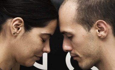 Telepatia funksionon kur dashuron