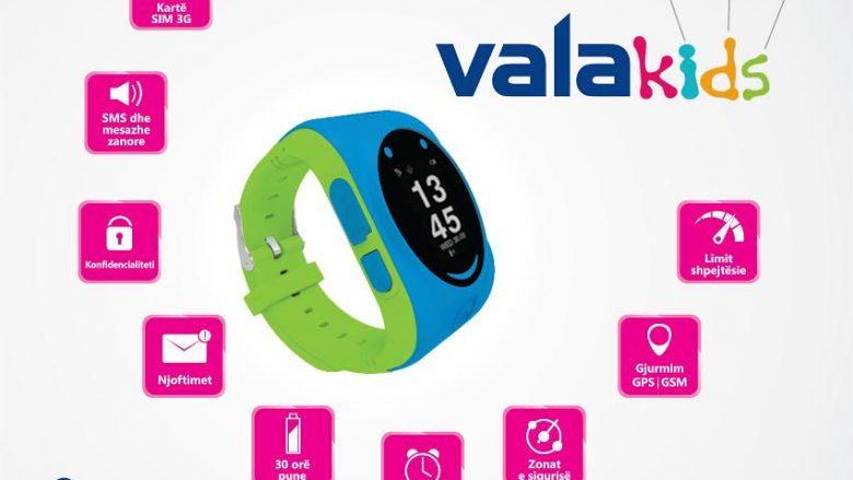 Image result for vala kids