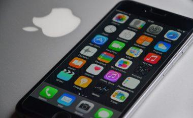 Apple zbulon më të mirat e vitit 2016!