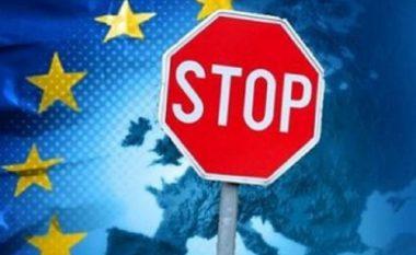 Der Spiegel: BE-ja mund të vendosë sanksione ndaj Maqedonisë