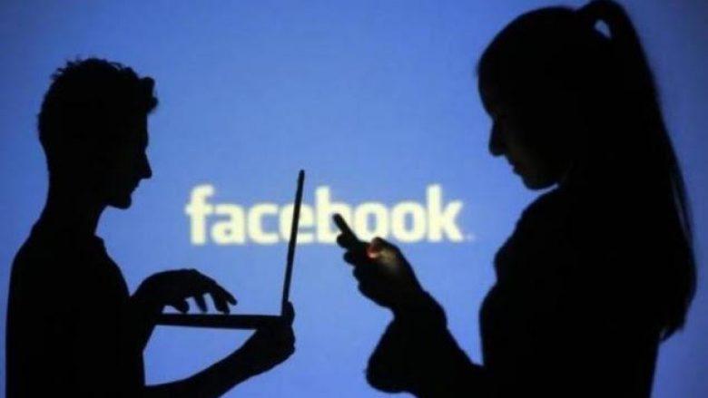 Punëtorët e Facebook kundër Zuckerberg për lajmet e pavërteta që rrjeti social shpërndan online