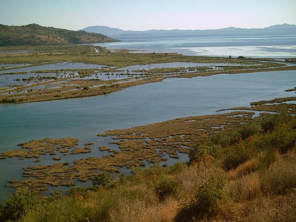 Kanali i Vivarit