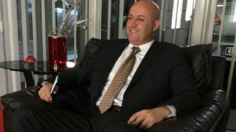 Vetëm shtatë vite burg për vrasësin e Xhemail Rexhepit – Komandant Shqiponja