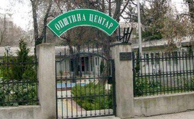Komuna Qendër u përgjigjet kërkesave të qytetarëve për nismën 'Na i ktheni trotuaret'