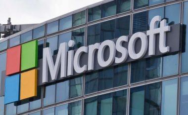 Microsoft përfundon blerjen e Linkedin!