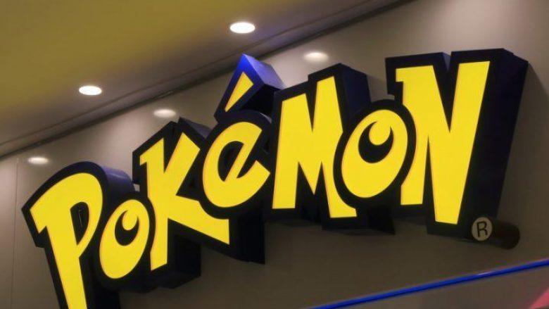 Pokemon Go bën 800 milionë dollarë të hyra në afat rekord