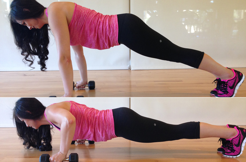 confident-in-bed-workout-pushup-820x542