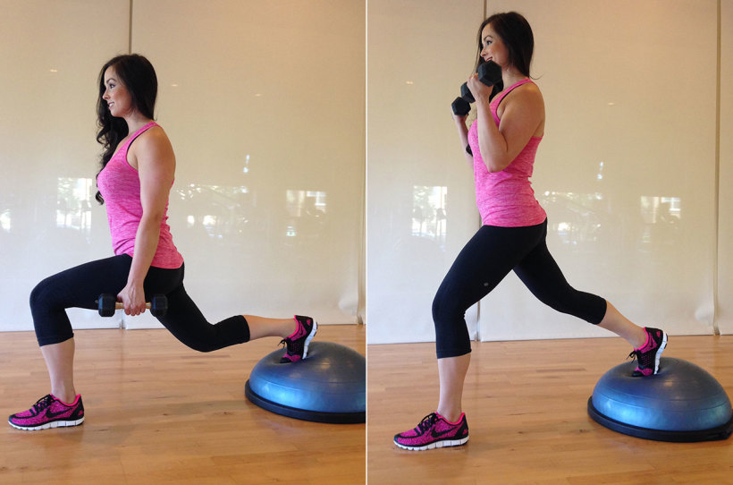 confident-in-bed-workout-split-squat-with-curl-flipped-820x542