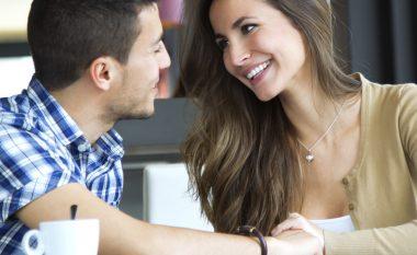 Test: A dini të përshtateni me një partner më të ri se vetja?