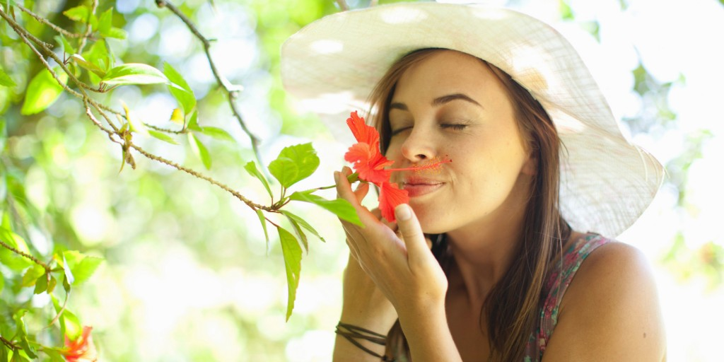 o-SMILING-AND-SMELLING-FLOWERS-facebook-1024x512