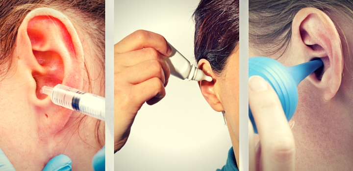 recommended-ear-cleaning-method