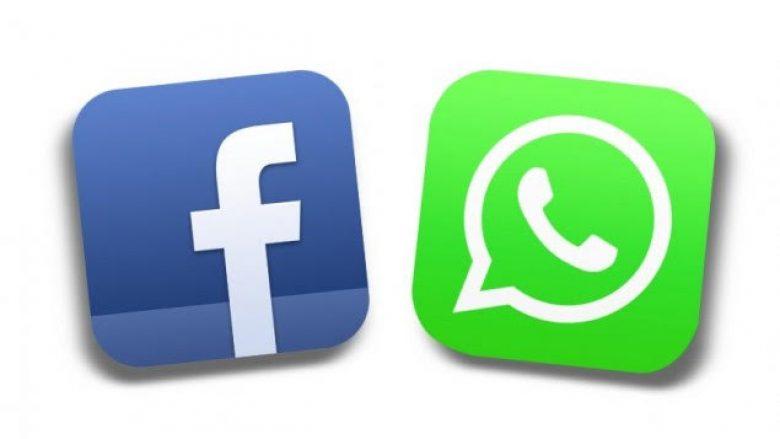 WhatsApp e përmirëson sigurinë në aplikacion