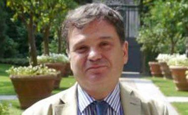 Timonier: Është joevropiane që të sulmohen mediumet dhe OJQ-të