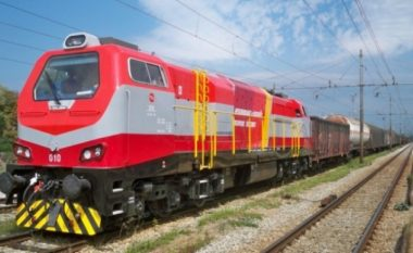 Kjo është përgjigjja e punonjësve të hekurudhave në Maqedoni për ministrin Misajllovski