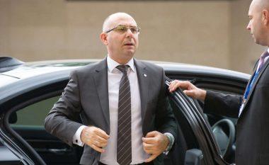 Shkarkohet nga MPB-ja Mitko Çavkov?