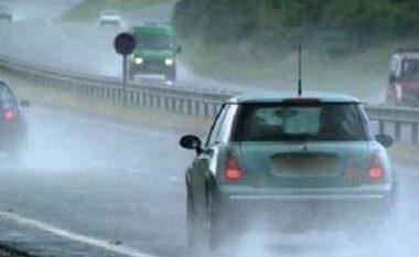 LAMM: Vozitje të kujdesshme