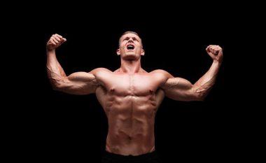 Përse gjatë stërvitjes pasuese duhet t'i bëni saktësisht 28 përsëritje? (video)