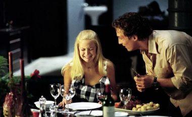 10 gjëra të tmerrshme që mund t'ju ndodhin në takimin e parë