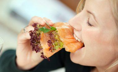 """""""Mashtruesit"""" dietalë: Ku gabojmë kur është fjala për kaloritë?"""