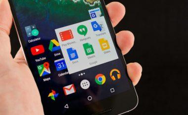 Mbi 1 MILION përdorues të Android janë sulmuar nga hakerët!