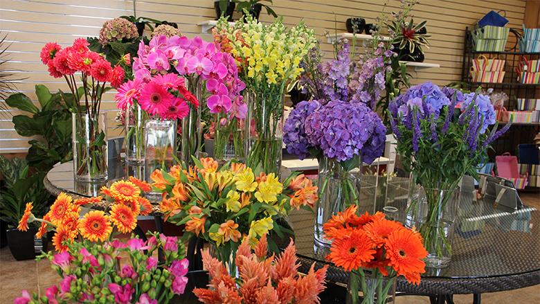 Truqe që do të zgjasin jetëgjatësinë e luleve të frekëta