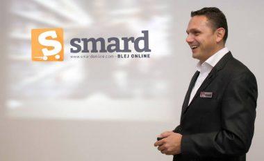 Mjeshtëria e shitjes (2): Shitja dhe blerja, si ndikojnë tek ne?
