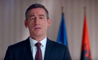 Veseli: Në mars marrëveshje Kosovë-Shqipëri për lehtësimin e shkëmbimit të mallrave