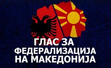 Analizë: Dygjuhësia në fushatën parazgjedhore në Maqedoni