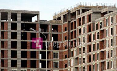 Në Shkup mbahen dy panaire, ai për ndërtimtari dhe për patundshmëri