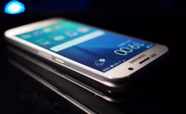 Jozyrtate – Specifikat e mahnitshme të Samsung Galaxy S8!