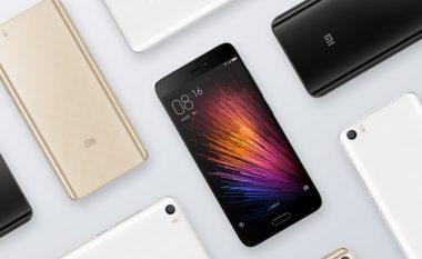 Xiaomi promovon procesorin e saj të ri, Pinecone! (VIDEO)