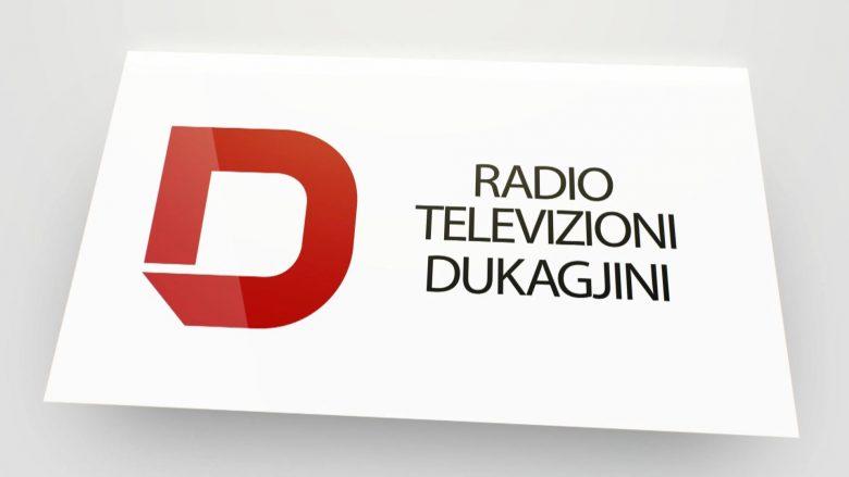Tv Dukagjini Live