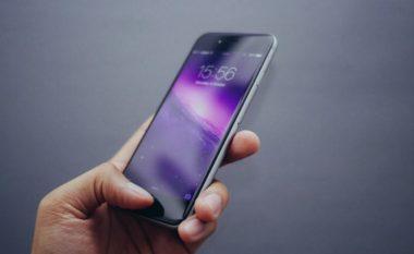 iPhone ka një tastierë sekrete të cilën askush nuk e ka zbuluar deri tani!