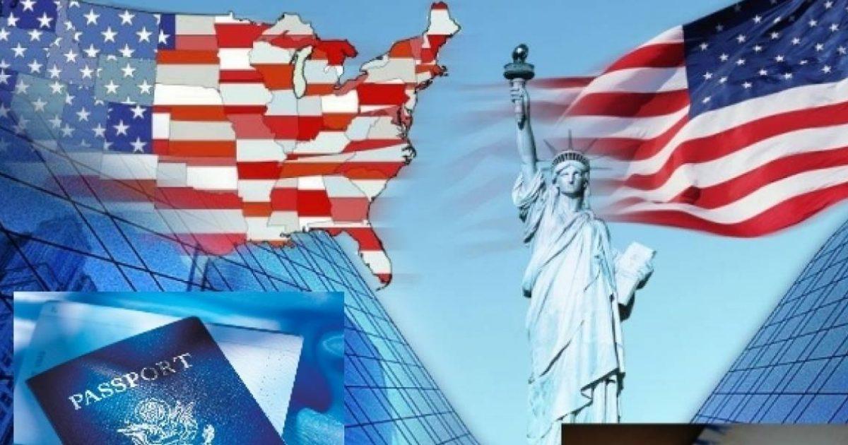 Lotaria amerikane, Ambasada e SHBA: Na pyesni në Fb, ju sqarojmë gjatë gjithë javës